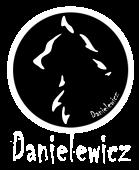 Danielewicz